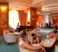 Le Soleil Bella Vista Hotel