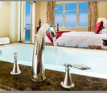 Jewel Grande Montego Bay Resort & Spa – All Inclusive
