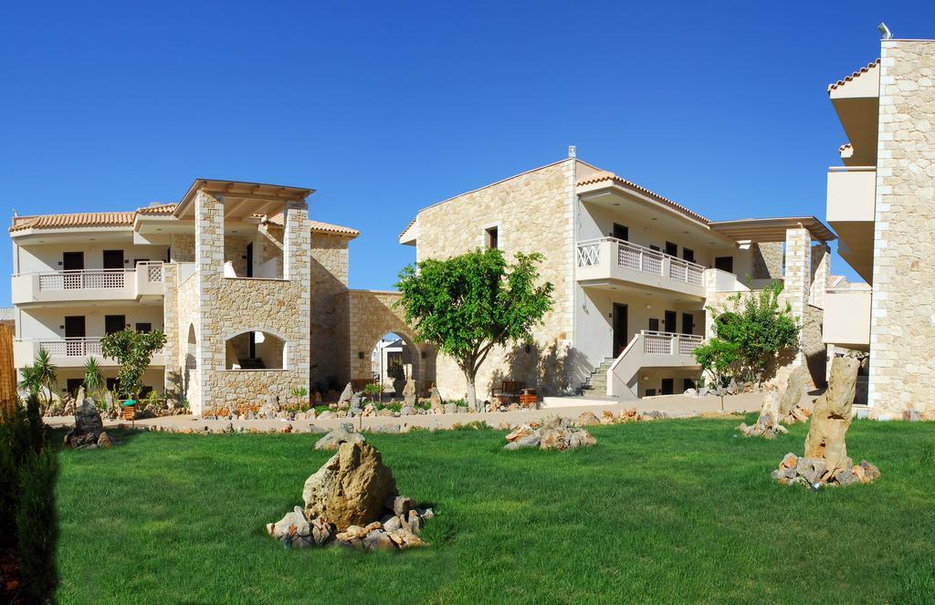 Cactus Royal Resort & Spa - All Inclusive