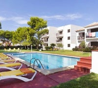 Apartments Sol y Mar