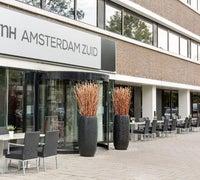 NH Amsterdam Zuid
