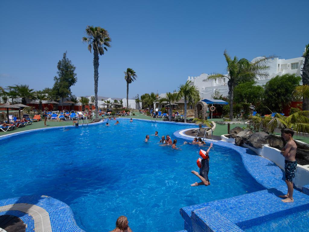 LABRANDA Golden Beach Hotel