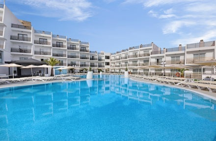 All Inclusive Beach Holidays to Majorca