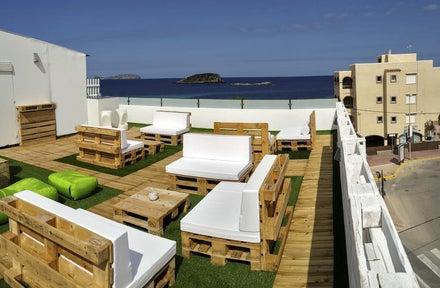 Fun Vistamar Ibiza