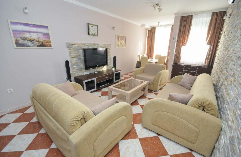 D And D Auto >> D D Apartments Budva 1 In Budva Montenegro Baleaarit