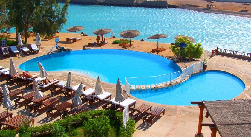 Sultan Bey Hotel