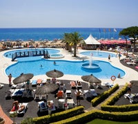Tahiti Playa Hotel
