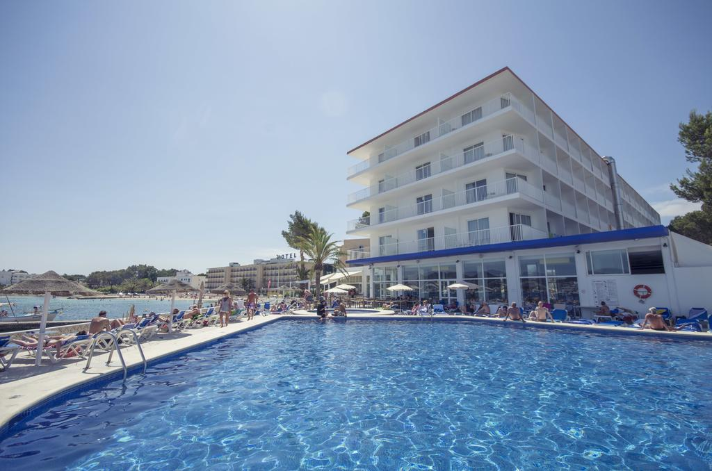 azuline Hoteles Mar Amantis II