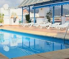 Mareny Benidorm Hotel (Ex Condal)