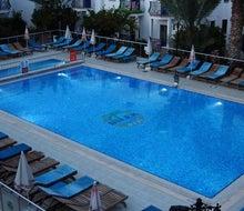 Dilek Hotel