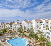 Sunset Harbour Club by Diamond Resorts