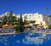 Arion Palace Hotel (adults only)