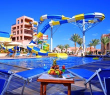 Albatros Aqua Park Resort - All Inclusive (Families & Couples Only)