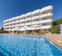 Bon Sol Ibiza Prestige
