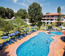 Beltsios Hotel