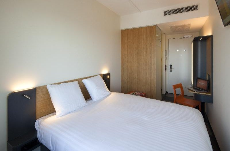 Easyhotel Zaandam in Amsterdam, Holland   Holidays from £203