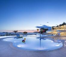 Maistra Villas Rubin Resort, Rovinj