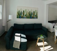 Zalabar Apartments