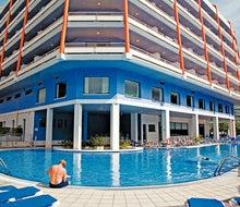 Med Playa Hotel Piramide Salou
