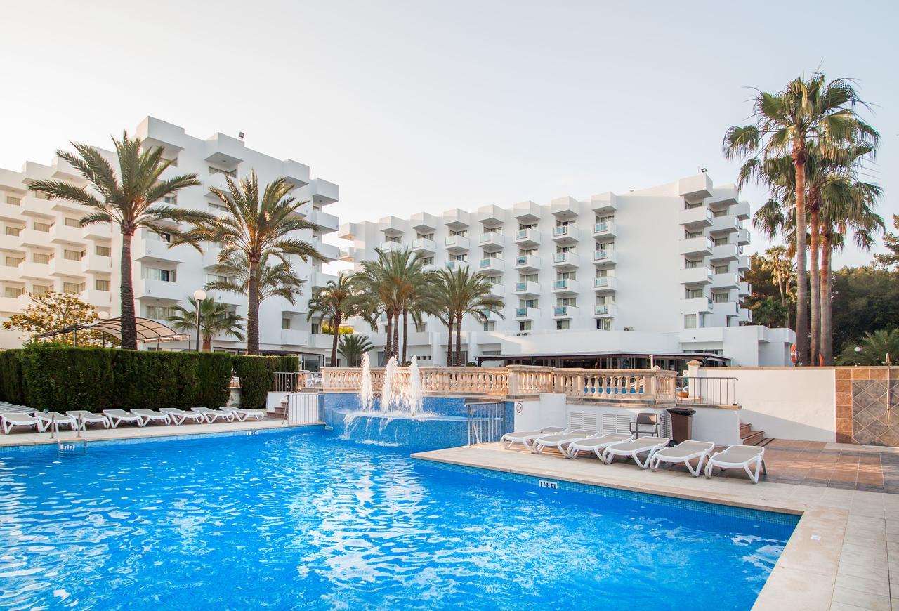 Ola Club Maioris Hotel