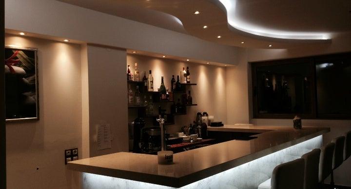 Harma Boutique Hotel