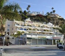 HC Burriana Playa - Apartamentos Turísticos