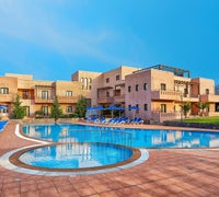 Sentido Vasia Resort & SPA - All Inclusive