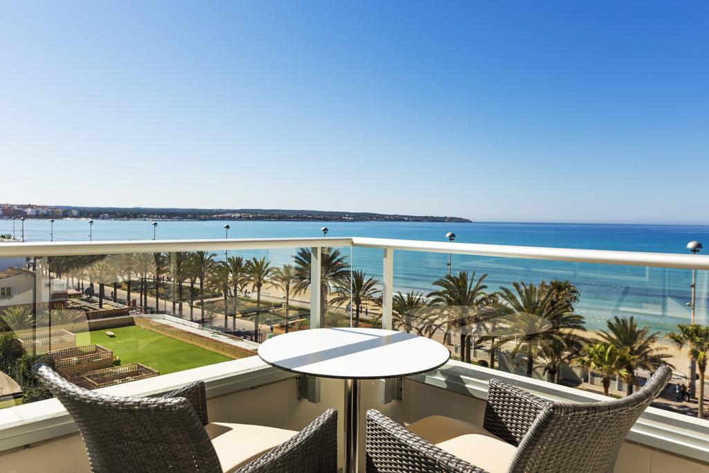 pure salt garonda adults only in playa de palma balearic islands rh loveholidays com