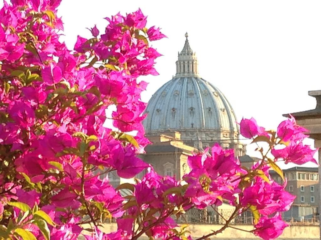 Dei Consoli Roma