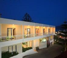 Sofia Hotel Plakias