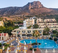 Asterias Village Hotel
