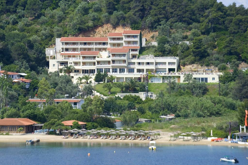 Kanapitsa Mare