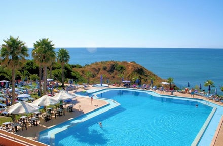 abb375778f274 All Inclusive Family Holidays to Portugal