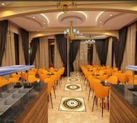 Turkismeer Family Resort Hotel