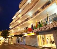 Hotel Elegance Adriano