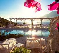 Peninsula Gardens Hotel