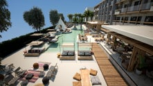 The Syntopia by Orion Hotel