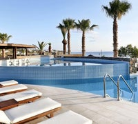 Blue Sea Resort & Spa