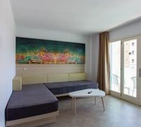 BH Mallorca Apartments (Adults Only)