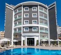 Motto Premium Hotel&Spa