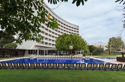 Dom Pedro Vilamoura Resort