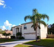 Disney Area Executive Homes by American Sunshine