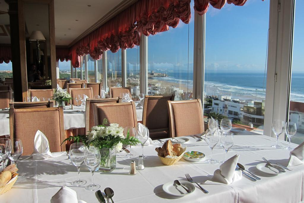 Hotel Praia Mar