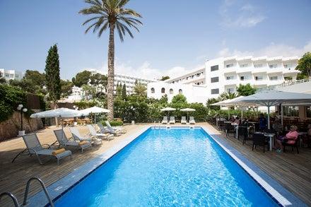 Gavimar Cala Gran Costa Del Sur Hotel & Resort
