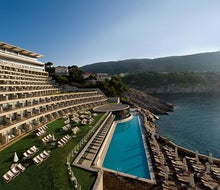 Rixos Libertas Dubrovnik