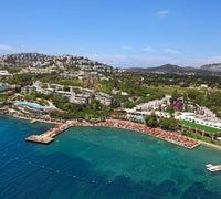 Kadikale Resort And SPA