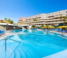Gran Turquesa Playa Hotel