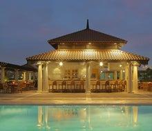 Hyatt Regency Dubai Hotel
