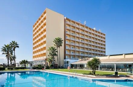 Sol Guadalmar Hotel
