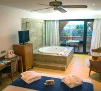 Playamarina Hotel